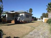 79 Nandewar Street, Narrabri, NSW 2390