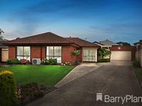 7 Brookes Court, Mill Park, Vic 3082