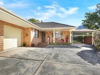 2/10 John Street, Gwynneville, NSW 2500