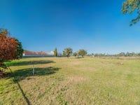 2-8 Milton Street, Grafton, NSW 2460