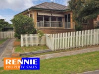 16 Heesom Crescent, Churchill, Vic 3842