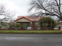 32 Cecile Street, Parkes, NSW 2870