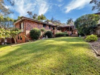 101 Annam Road, Bayview, NSW 2104