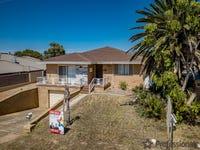 76 Eastern Road, Geraldton, WA 6530