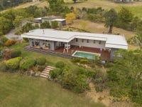 157 Cowlong Road, McLeans Ridges, NSW 2480