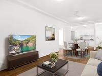 8/176 Broadarrow Road, Riverwood, NSW 2210