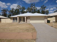 10 Acacia Drive, Miles, Qld 4415