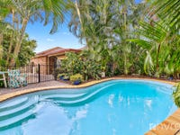 11 Cooloola Court, Upper Caboolture, Qld 4510
