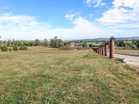 12 Octagonal Way, Muswellbrook, NSW 2333