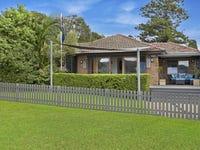 302 Burge Road, Woy Woy, NSW 2256