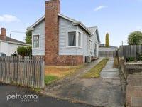 83 Derwent Park Road, Moonah, Tas 7009