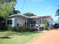 5 Field Street, Narooma, NSW 2546