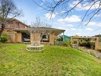 12 Mountain View Drive, Lavington, NSW 2641