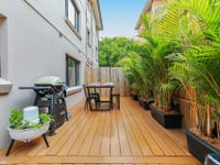 8/56A Cambridge Street, Stanmore, NSW 2048