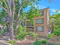 18/46-48 Meadow Crescent, Meadowbank, NSW 2114