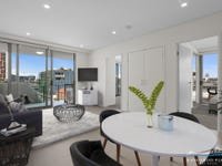 303/50 McLachlan Street, Fortitude Valley, Qld 4006