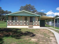 50 George Street, Binnaway, NSW 2395