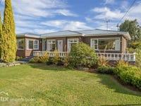 85 Fourfoot Road, Geeveston, Tas 7116