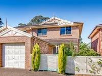 10/12 Pattern Place, Woodcroft, NSW 2767