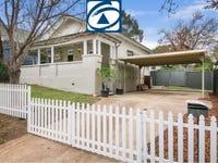 59 DARLING STREET, East Tamworth, NSW 2340