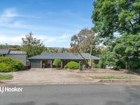 61 Flinders Drive, Valley View, SA 5093