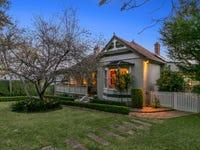 44 Boronia Avenue, Cheltenham, NSW 2119