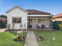 179 Queen Street, Concord West, NSW 2138