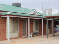 2/18 Shailer Terrace, Euston, NSW 2737