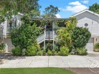 29 Hunter Street, Raymond Terrace, NSW 2324