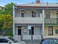 45 Railway Street, Cooks Hill, NSW 2300