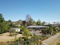 2-4 Mount Street, Gundagai, NSW 2722