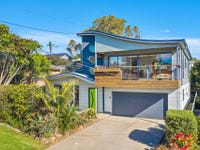 3 Flinders Avenue, Kiama Downs, NSW 2533