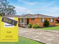 4 Palanas Drive, Taree, NSW 2430