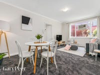7/6 Williams Road, Prahran, Vic 3181