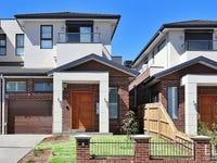 4 Pickford Street, Burwood East, Vic 3151