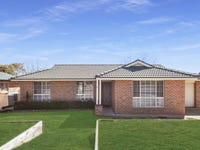 5 Sundown Drive, Kelso, NSW 2795