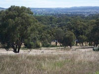 Lot 2, 44 Barana Road, Cootamundra, NSW 2590