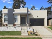 4 Jandaroi Road, Austral, NSW 2179
