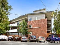 307E/5 Greeves Street, St Kilda, Vic 3182