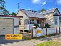 17 Main Street, Smithtown, NSW 2440