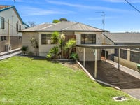 203 Wommara Avenue, Belmont North, NSW 2280