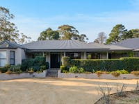 508 Medway Road, Medway, NSW 2577