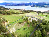 Lot 5 Porta Drive, Cradoc, Tas 7109