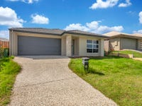 4 Cress Court, Pimpama, Qld 4209