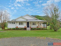 107 Riddles Brush Road, Moorland, NSW 2443