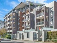 6/4-10 Benedict Court, Holroyd, NSW 2142