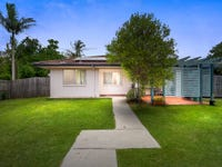 10 Noellan Drive, Deception Bay, Qld 4508