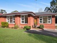 40 Baronbali Street, Dundas, NSW 2117