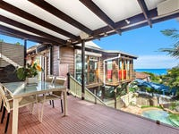 79 The Drive, Stanwell Park, NSW 2508