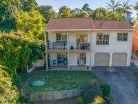 52 Hillside Drive, Urunga, NSW 2455